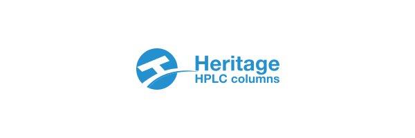 HELIX Heritage