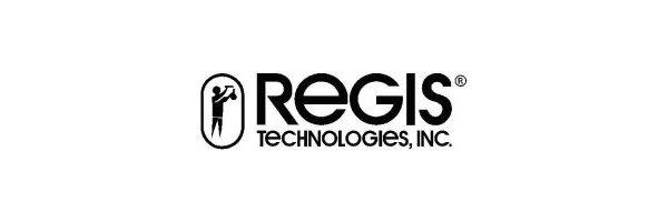 REGIS HPLC-Säulen