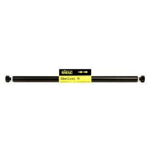Obelisc N HPLC-Säule 10x250mm 5µm 100A