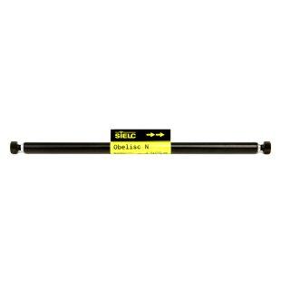 Obelisc N HPLC-Säule 22x250mm 5µm 100A