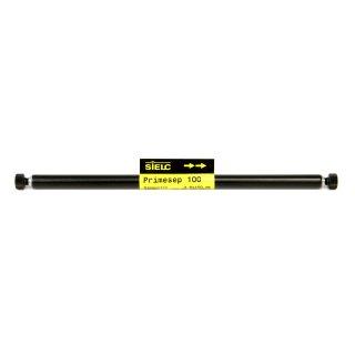 Primesep 100 HPLC-Säule 22x100mm 10µm 100A
