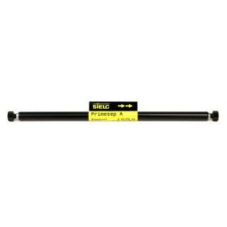 Primesep A HPLC-Säule 0.50x150mm 5µm 100A