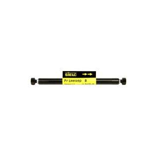 Primesep B HPLC-Säule 22x100mm 5µm 100A