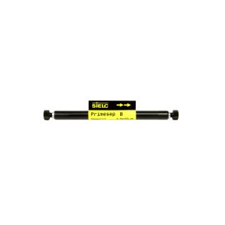 Primesep B HPLC-Säule 22x150mm 5µm 100A