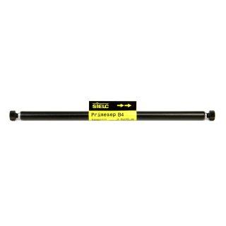 Primesep B4 HPLC-Säule 10x50mm 5µm 100A