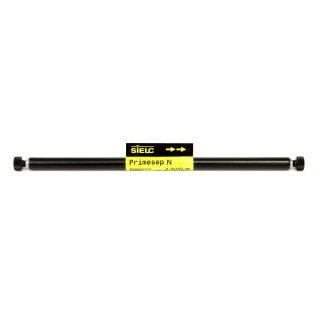 Primesep N HPLC-Säule 22x150mm 5µm 100A