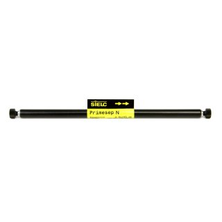 Primesep N HPLC-Säule 22x150mm 10µm 100A
