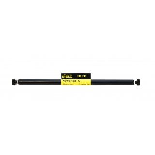 Newcrom A  HPLC-Säule 3.2x25mm 5µm 100A